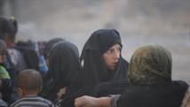 """العراق يدين 508 أجانب معظمهم نساء بالانتماء لـ""""داعش"""" خلال 2018"""