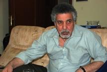 مصطفى خليفة ....يوميات متلصص