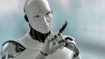 """""""شاعر روبوت""""مقاربة اسبانية بين الإنسانيات والعالم الرقمي"""