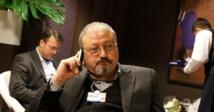 السعودية تعلن انعقاد أول جلسة لمحاكمة المتهمين بقتل خاشقجي