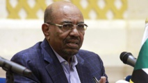 السودان.. البشير يعين وزيرا للصحة وقيادات حكومية جديدة