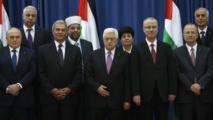 السلطة الفلسطينية تسحب موظفيها من معبر رفح  الحدودي