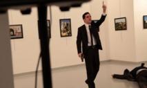القضاء التركي يبدأ محاكمة المتهمين في قضية اغتيال السفير الروسي