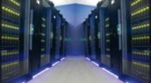 أوروبا تدخل حلبة السباق لتحقيق قفزة في عالم الحواسب العملاقة