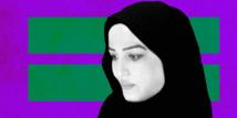 الكاتبة السعوديّة ريم سليمان: اعتُقلت وتعرضت لتعذيب نفسيّ وجسديّ