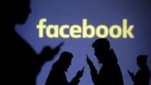 """دراسة : الاستخدام المفرط لموقع """"فيسبوك"""" يؤدي إلى قرارات خاطئة"""