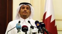 """قطر ترفض التطبيع مع """"مجرم حرب"""" في سوريا"""