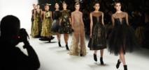 """انطلاق فعاليات """"أسبوع برلين للأزياء"""" بالعاصمة الألمانية"""
