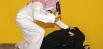بعد رهف.. فتاة سعودية ثانية تقول إنها هربت من عنف أسرتها