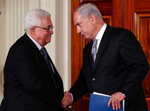 التاريخ يتعرض للتزوير والتحريف من قبل المسؤولين الاسرائيليين والفلسطينيين