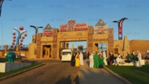 متحف النيل فى اسوان ... همزة وصل بين مصر وبلدان القارة السمراء