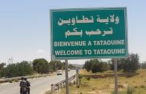 مشروع طموح يحول الصحراء إلى وطن للأسماك في تطاوين التونسية