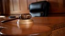 محكمة بحرينية تسجن متهمين حصلا على تمويل من وزير قطري