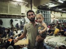 هل يملك طالبو اللجوء رفاهية اختيار البلد ولماذا يقصدون دولا بعينها؟