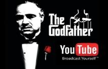 """ألعاب الفيديو تحول المسنين في إلى مشاهير على """"يوتيوب"""""""
