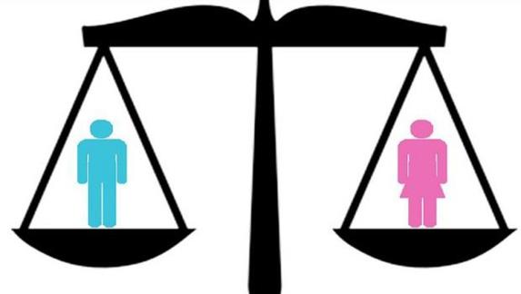 المساواة بين الجنسين تحرز تقدما برغم العراقيل القانونية والاجتماعية