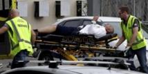 ارتفاع حصيلة قتلى الهجوم على مسجدين في نيوزيلندا إلى 49