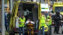 """الشرطة تزيل""""الفيديو النيوزيلندي""""وسيناتور استرالي يبرر المجزرة"""