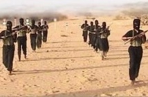 وثائق لداعش تكشف مخططات لتنفيذ عمليات مستقبلية في أوربا