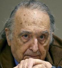 رفائيل سانشيز فيرلوسيو