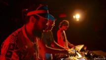 الرقص معاً.. سلسلة حفلات بإيقاعات عربية في برلين