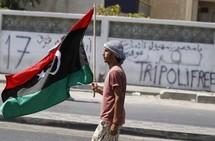 ترقب في محيط بني وليد والثوار الليبيون ينتظرون قرار الهجوم او تمديد مهلة الاستسلام
