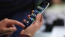 هل تستطيع الهواتف الذكية أن تحقق السلام الداخلي للنفس؟