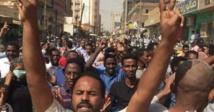 مصادر سودانية تنفي فض اعتصام القيادة العامة