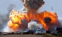 سريلانكا: انفجاران آخران وحصيلة القتلى ترتفع إلى 187