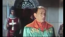 طليمات رائد المسرح المصري الذي قدم أدواراً مساعدة بالسينما