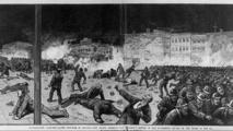 عيد العمال في التاريخ