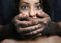 النمسا تعتزم تغليظ العقوبات لمرتكبي الجرائم الجنسية
