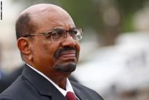 النيابة العامة تتهم الرئيس المخلوع البشير بقتل المتظاهرين