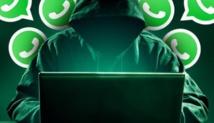 """شركة إسرا ئيلية تخترق تطبيق""""و اتسا ب""""وتتجسس على الموبايلات"""