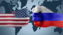 روسيا للولايات المتحدة: عدم الثقة يضر أمننا وأمنكم