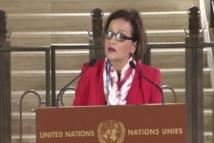 المنظمة الدولية تستعد للتعامل مع تدهور ممكن للوضع في إدلب
