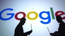 سلطات مكافحة الاحتكار في إيطاليا تجري تحقيقا بشأن شركة جوجل