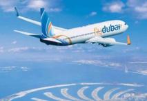 """""""طيران الإمارات"""" و""""فلاي دبي"""":علمنا بالتحذير الاميركي ولا تغيير بالرحلات"""