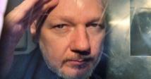 السويد تطلب اعتقال مؤسس ويكيليكس بتهمة الاغتصاب