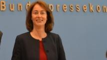 وزيرة العدل الألمانية ترحب بمبادرة حظر التجنيس لمتعددي الزيجات
