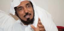 تسريبات مفزعة تثير جدلا حول نية إعدام مشايخ بالسعودية