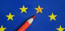 الأحزاب المسيحية والاشتراكية تفقد الأغلبية  في برلمان أوروبا