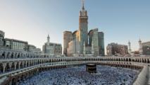 السعودية تحذر من أمطار رعدية على مكة وتدعو الزائرين للحذر