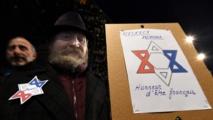 إدانة أممية لتنامي معاداة السامية بدول أوروبية والولايات المتحدة