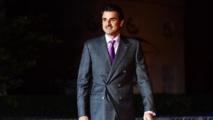 قطر في عامين.. حراك دبلوماسي يواجه الحصار