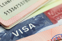 واشنطن تلزم طالبي التأشيرات بتوفيرمعلومات عن مواقع التواصل