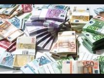 وحدة سرية لطباعة اليورو في إيطاليا تتحدى المزيفين