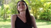 أنجلينا جولي بين أسوأ ممثلات هوليوود بحسب موقع مشاهير!