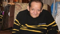 عائلة الفنان المصري جورج سيدهم تنفي وفاته