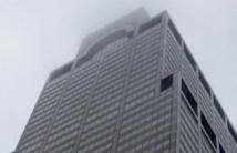 مقتل قائد مروحية سقطت على مبنى وسط مانهاتن بأمريكا